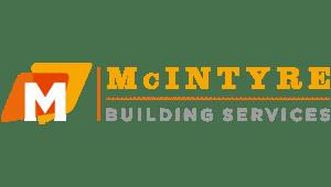 McIntyre Building Services
